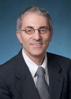 Bob Litan