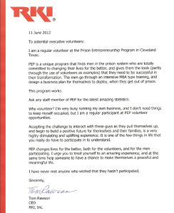 RKI letter from Tom Rawson.png