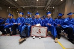 BPC Winner  | PEP Class 19 Graduation