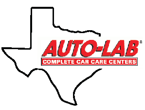auto-lab texas  autolab