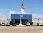 Sanders Estes Unit in Venus, TX. (Prison Entrepreneurship Program)