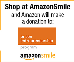 To support PEP when you shop at Amazon, click here. http://smile.amazon.com/ch/20-1384253