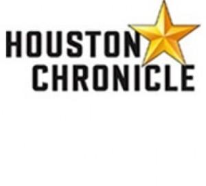 HChron_logo-325x294